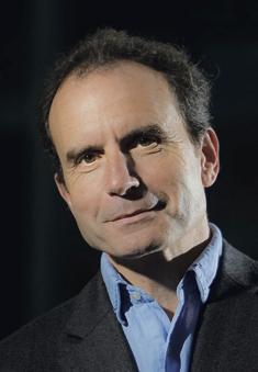 Philippe Thureau-Dangin