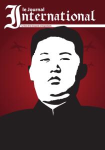 Journal International papier