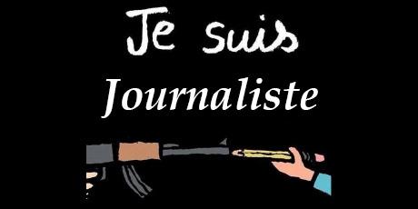 jesuisjournaliste