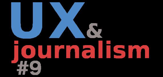 UX&journalism9